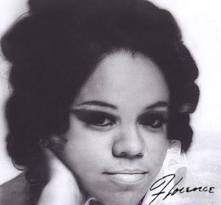 Original Effie White