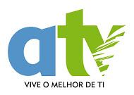 Académico de Torres Vedras