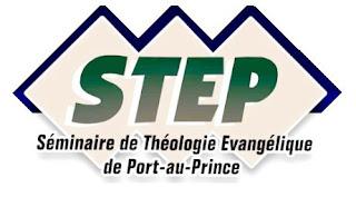 Step haiti club janvier 2008 - Www radio lumiere port au prince haiti ...