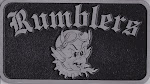 RUMBLERS CC