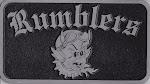 RUMBLERS CC