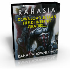 rahasia download