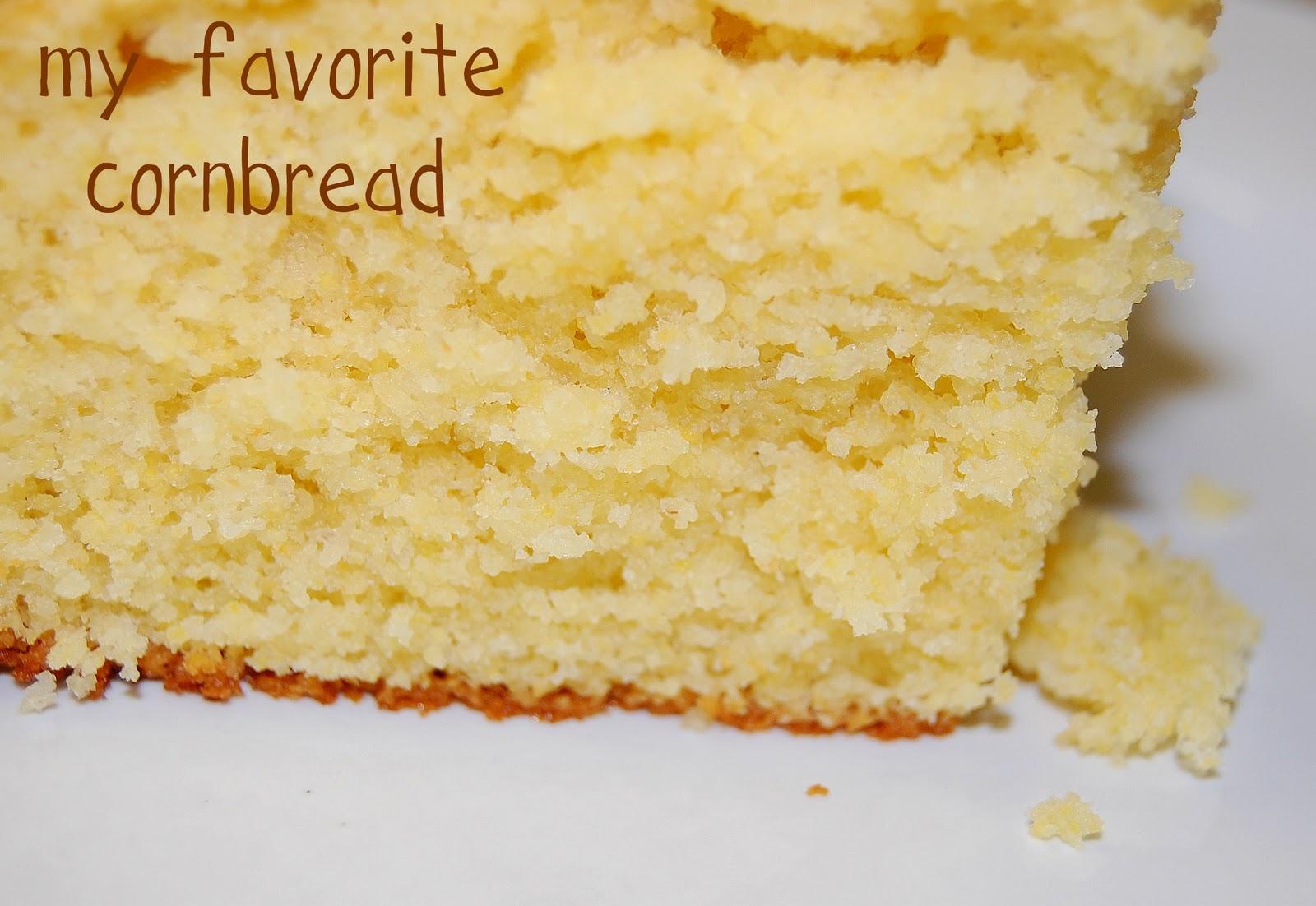 Corn Bread Recipes with Corn http://www.whateverdeedeewants.com/2010 ...