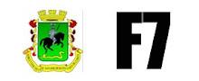 Ilustre municipalidad de curico