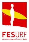 federacion española de surf