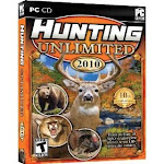 Download Hunting Unlimited 2010
