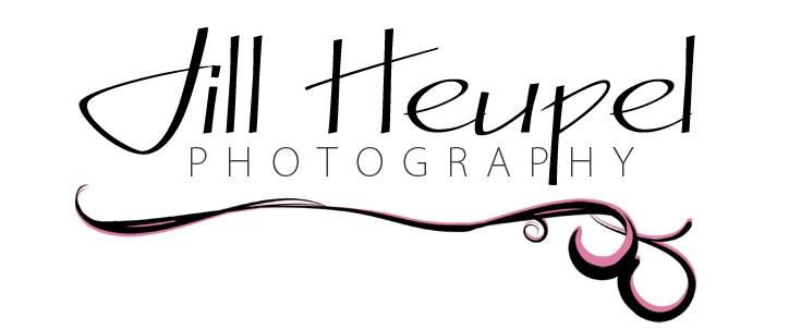 Jill Heupel Photography