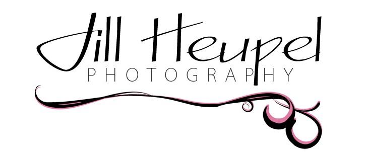 Jill Heupel Photography