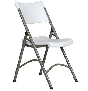 Merveilleux Affordable Folding Chairs New Zealand