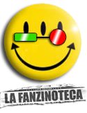 La Fanzinoteca
