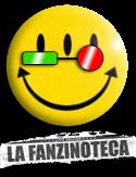 La Fanzinoteca