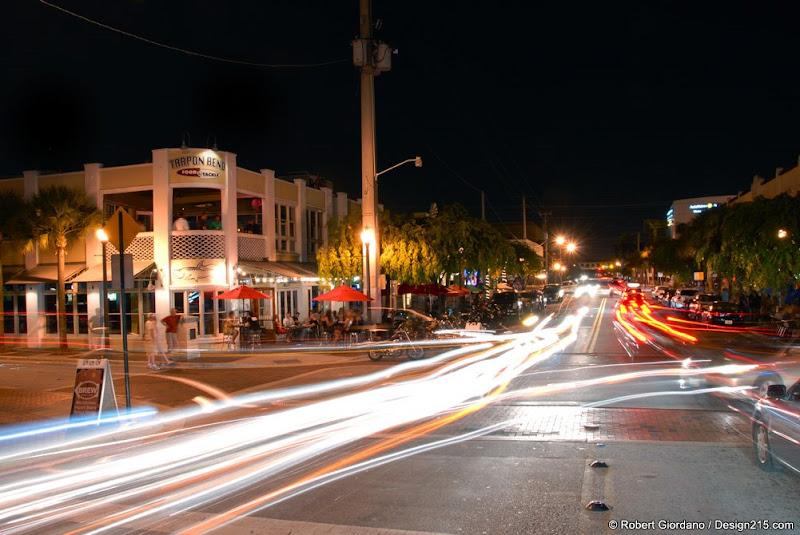 Tarpon Bend, Fort Lauderdale
