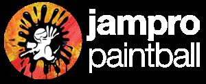 Jam Pro Paintball