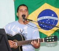 MUSICO DE IBIAPINA