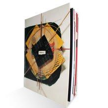 DESMESURA, libro-álbum (inédito)