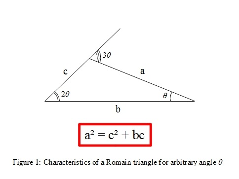 how to find an angle using pythagoras theorem