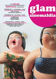 2010-02-17/20/21 > GLAM ZINEMALDIA