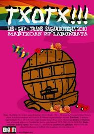 2010-03-27 Sagardotegia