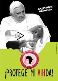 2009-03-29 . Kanpaina > ABORTUA LIBRE ETA DOAN ORAIN!