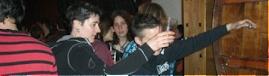 2009-03-14 . Argazkiak > MARIBOLLOTRANS SAGARDOTEGIA