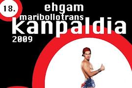 2009-09-11 . EHGAM KANPALDIA