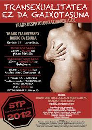 2009-10-17 . URRIA TRANS