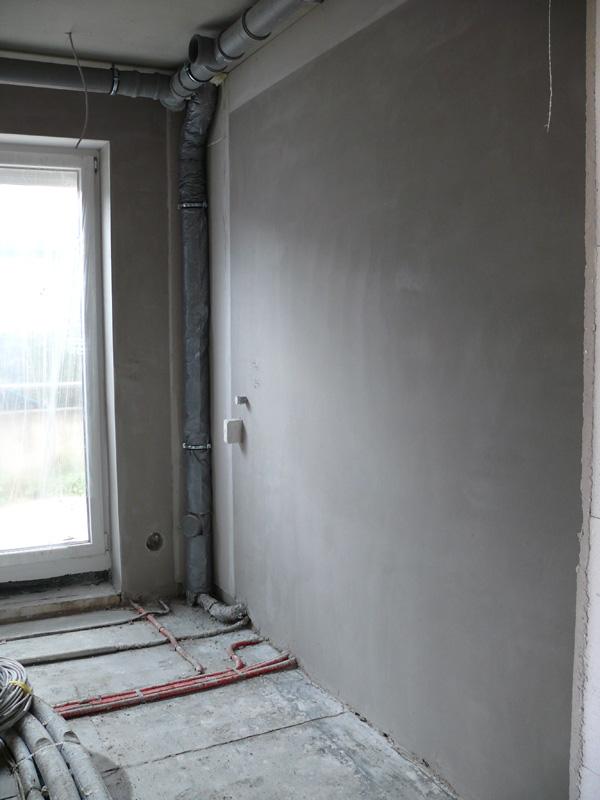 baualarm bei rina und paddy toto und harry bitte kommen. Black Bedroom Furniture Sets. Home Design Ideas