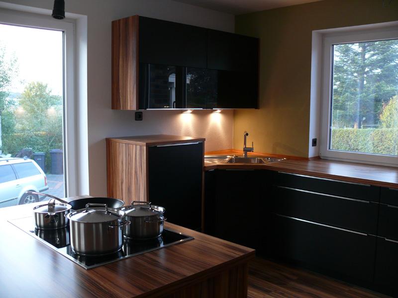 baualarm bei rina und paddy happy birthday baublog. Black Bedroom Furniture Sets. Home Design Ideas