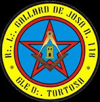R.·. L.·. Gallard de Josà
