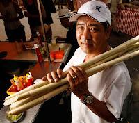 guia carioca de gastronomia de rua, comida de rua, blog de gastronomia, rua, guia, comida, carioca, gastronomia, ambulante, chef, culinária, culinaria, rio de janeiro