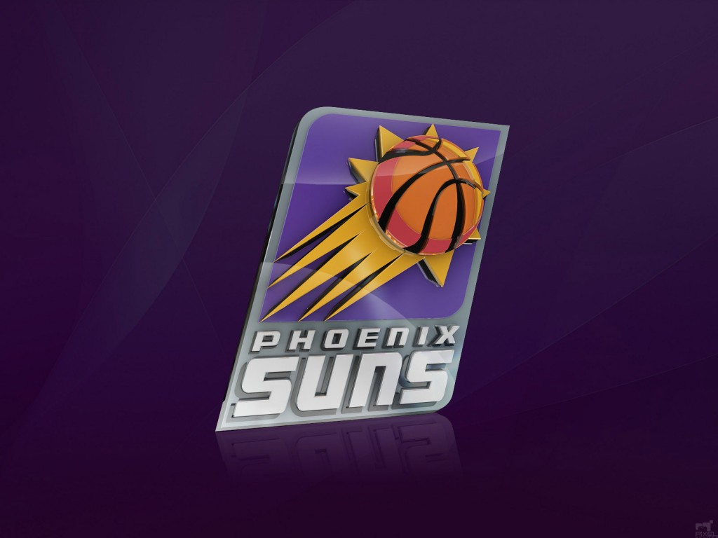 best basketball wallpaper phoenix suns logo and team