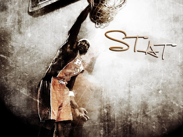 bsisydun amare stoudemire new york knicks wallpaper