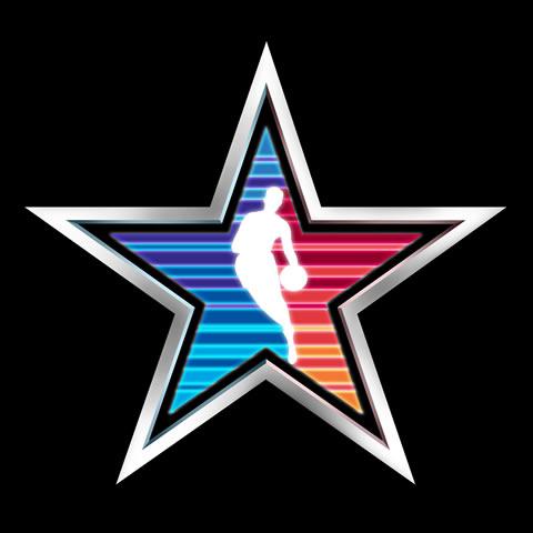 Best NBA Logo Wallpaper