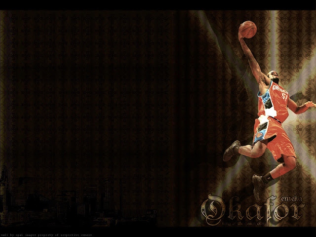 derrick rose dunking wallpaper. derrick rose dunking wallpaper
