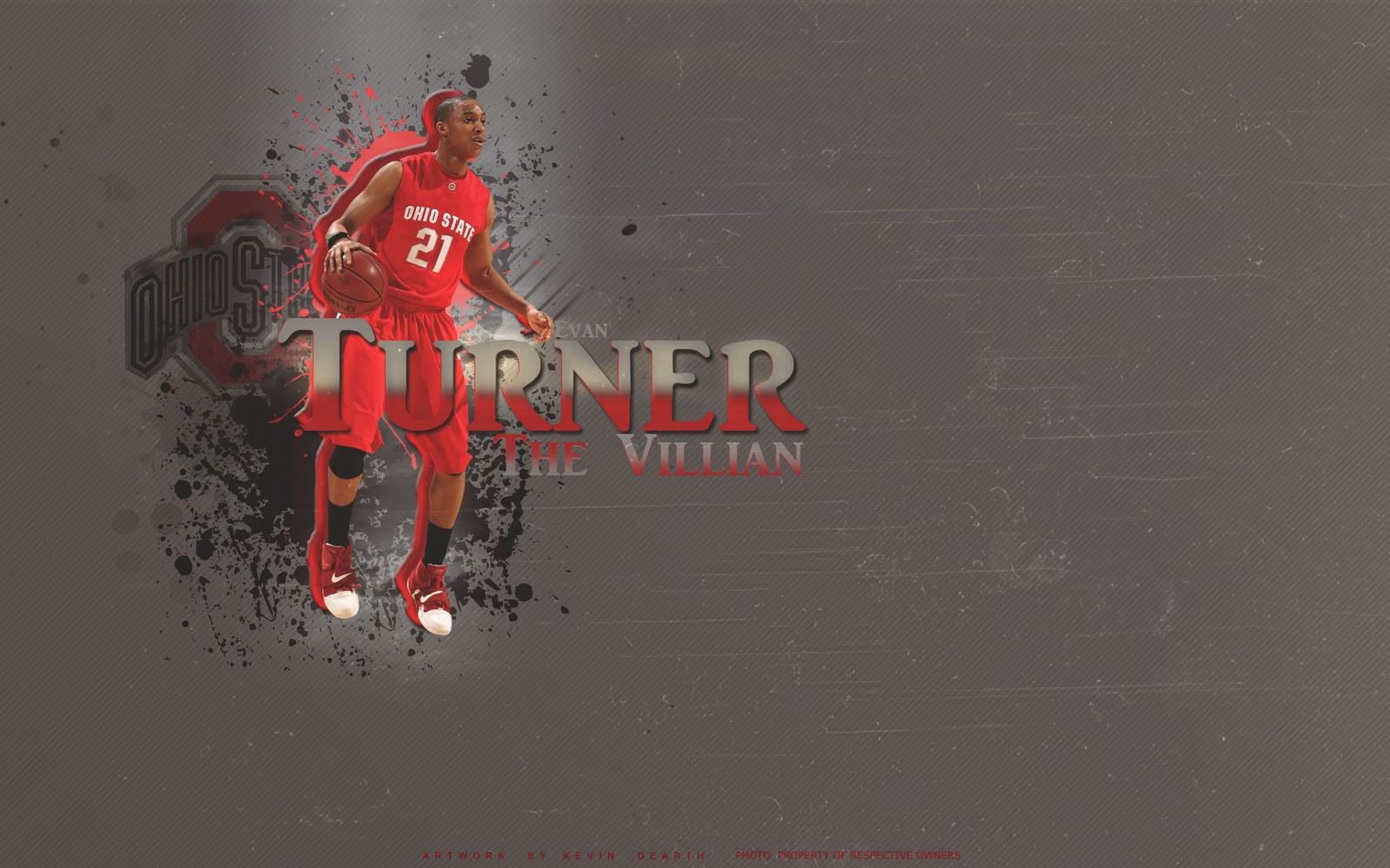 http://1.bp.blogspot.com/_0_IbsH3Iw48/TKF43vSTNVI/AAAAAAAACdQ/9fJRFTyFlok/s1600/Evan-Turner-Wallpaper.jpg