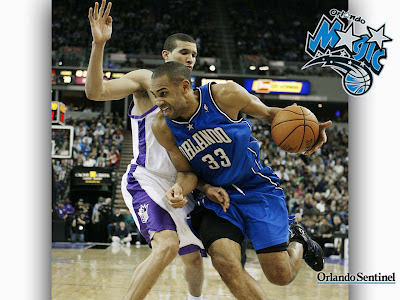 grant hill 2010. Grant Hill Wallpapers