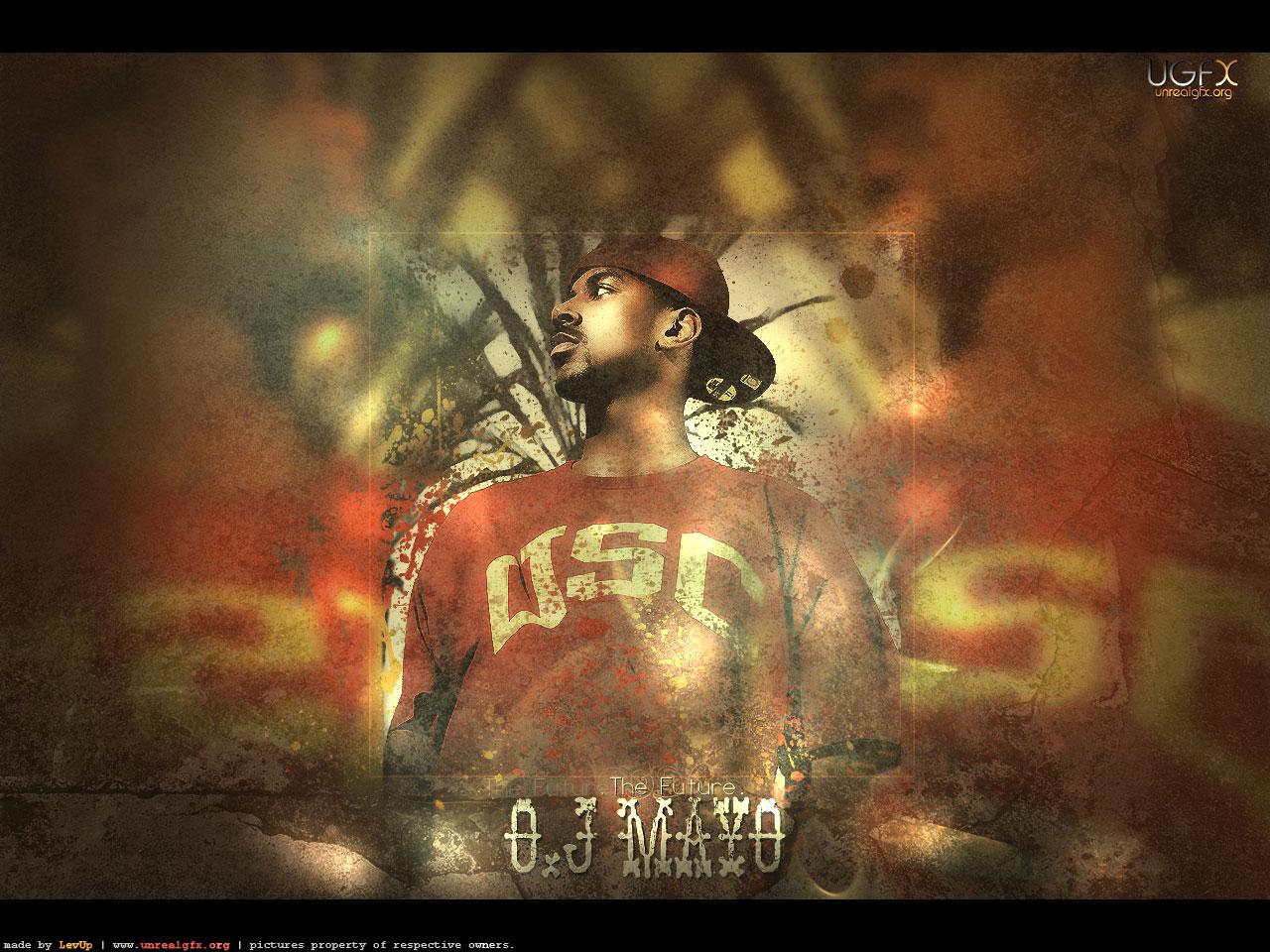 http://1.bp.blogspot.com/_0_IbsH3Iw48/TM6iglA3U7I/AAAAAAAADBA/Hu4zCMl7dag/s1600/O-J-Mayo-USC-Wallpaper.jpg