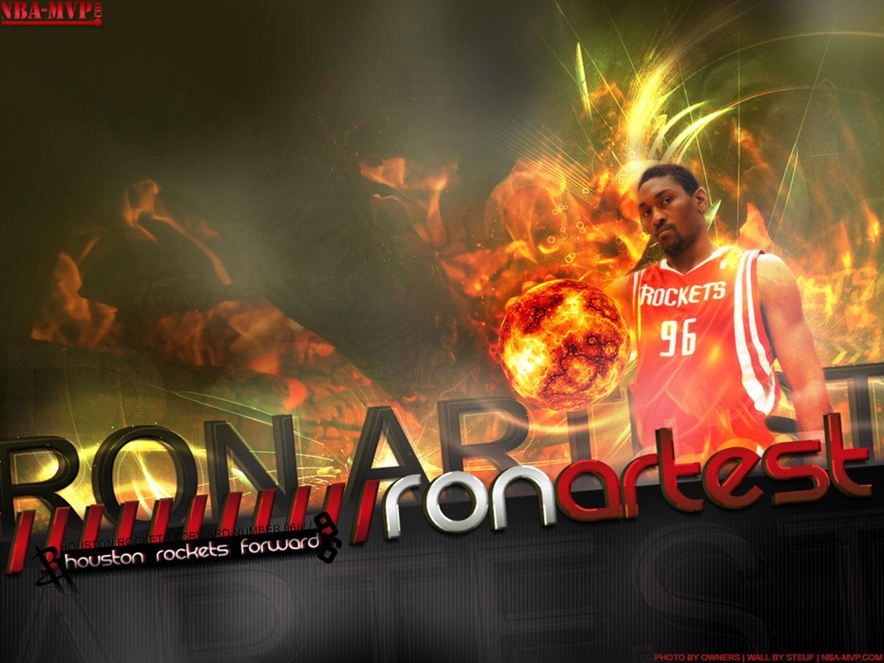 http://1.bp.blogspot.com/_0_IbsH3Iw48/TNn8S_rz7vI/AAAAAAAADHU/MQGtcQwAGug/s1600/Ron-Artest-Rockets-Wallpaper.jpg
