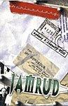 JAMRUD - Sydney 090102