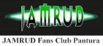 JAMRUD Fans Club Pantura