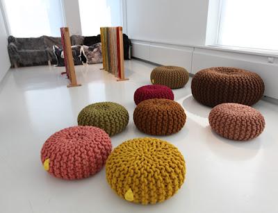 d cors co ncidences le blog bien au chaud. Black Bedroom Furniture Sets. Home Design Ideas