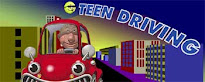 Tips On Teen Driving