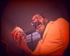 el Profesor (Daniel Penedo)