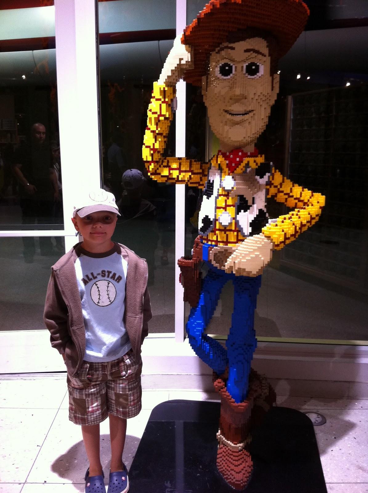 2010 Disney 6