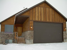 Rent Our Bear Lake Cabin