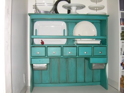 Site Blogspot  Walmart  Furniture on Have Painted A Lot Of Furniture This Color