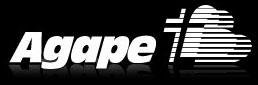 Blog Agape