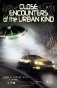 BUY Close Encounters Of The Urban Kind