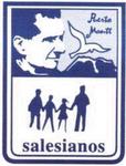 Insignia Colegio Salesiano