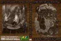 Yerokua Company 2004-Box Set 3 CD (Adige Müzikleri)